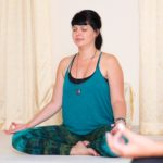 online Yogakurse LIVE